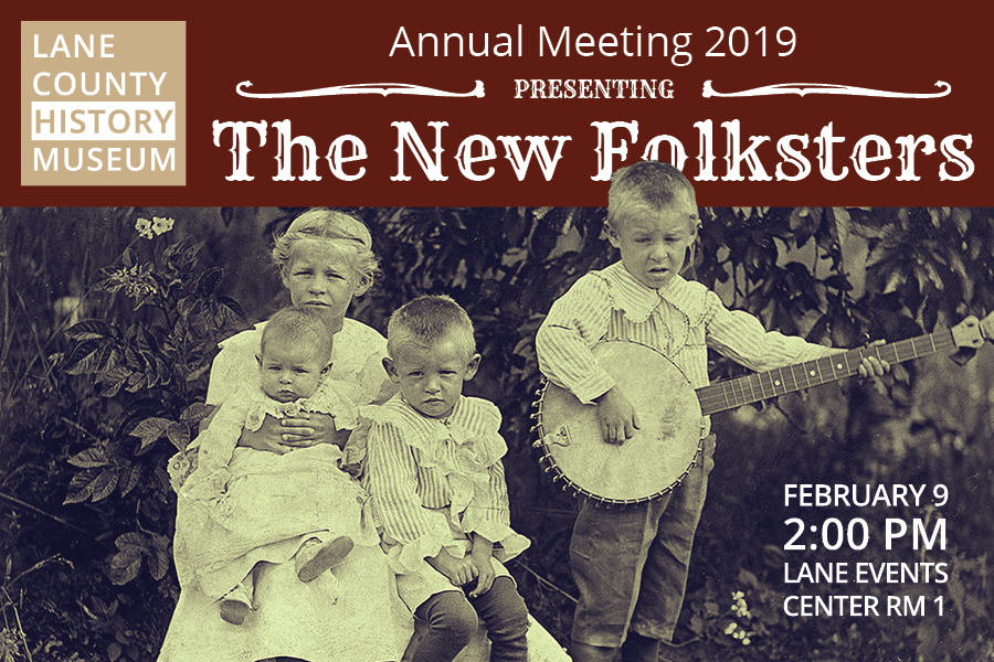 annual meeting postcard 2019
