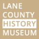 Lane County History Museum