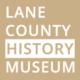 Lane County History Museum